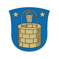 broendby_kommune_logo