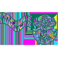 egedal_kommune_logo