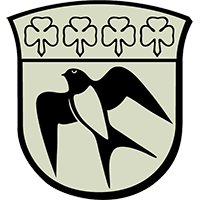 gladsaxe_kommune_logo