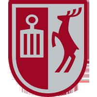 herlev-kommune_logo