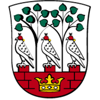 frederiksberg_kommune_logo